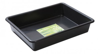 Chieftain Garden Tray