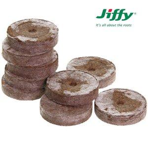 Jiffy Tablets
