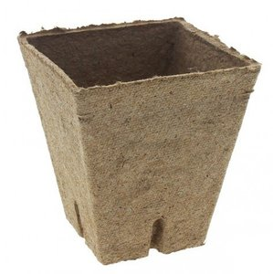 Jiffy Pots 8x8