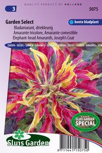 Bladamarant Garden Select