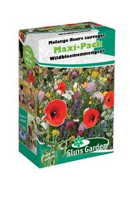 Mengsel Wildbloemen special mix  MaxiPack
