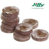 Jiffy-Tablets