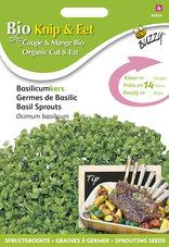 Bio-Knip-&-Eet-Basilicumkers