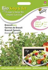 Bio-Knip-&-Eet-Broccolikers
