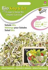 Bio-Knip-&-Eet-Salademengsel