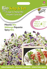 Bio-Knip-&-Eet-Salademengsel-pikant
