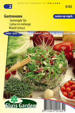 Snijsla-Gemengde-Gastronome