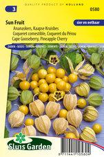 Ananaskers-SunFruit