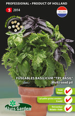 Basilicum-Try-Basil--Fuseable-multi-seed-pil
