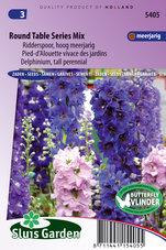Ridderspoor-Round-Table-Series-mix-(Delphinium)
