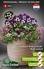 Fuseable-multi-seed-pil--Wine-Cooler