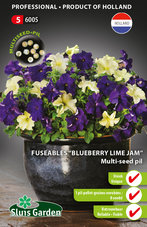 Fuseable-multi-seed-pil-Petunia-Blueberry-Lime-Jam-F1