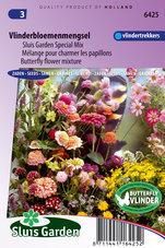 Mengsel-Vlinderbloemen-Speciaal-mix