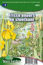 Frisse-oever-slootkant-vochtige-weiden