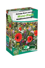 Mengsel-Wildbloemen-special-mix--MaxiPack